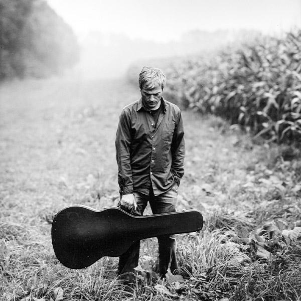 Jan Leyers – Music – Website Foto_cover