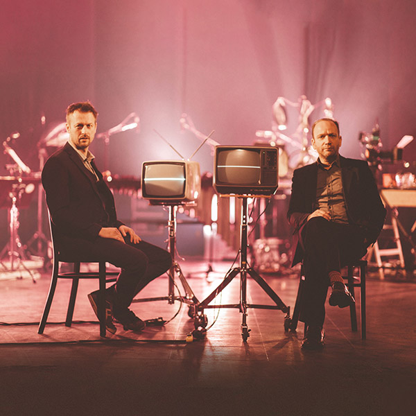The Colorist Orchestra & Howe Gelb – Website_cover